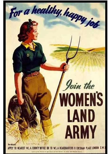 Pages from WOMENS LAND ARMY.jpg